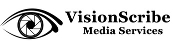 VisionScribe Media Services